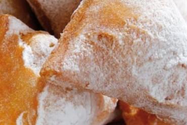 Mercat del  brunyols de Sant Feliu de Guíxols